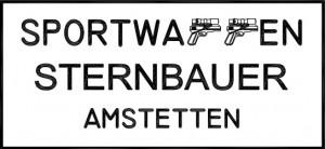 Sternbauer