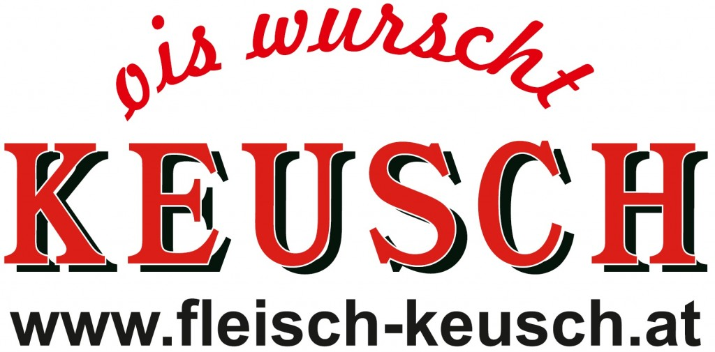 keusch-logo1