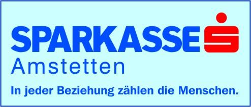 logo_amstettenspkCLAIMRahmen_WEB